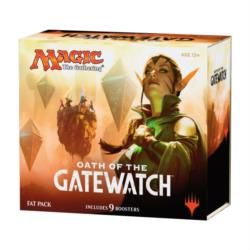 Cardtastic Collectables and Gaming $59.95