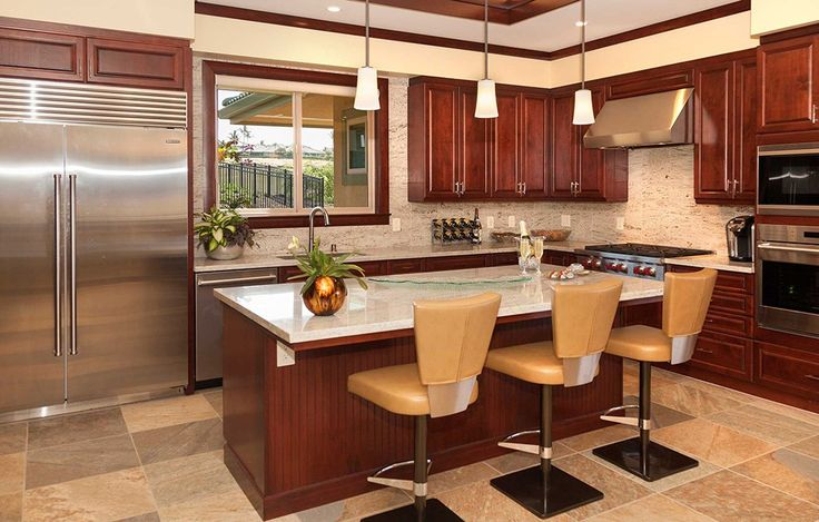 23 best images about d r horton homes hawaii on for Kitchen cabinets hawaii