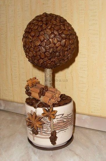 table-centerpieces-craft-ideas-coffee-beans (9)