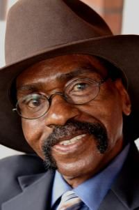 April 20, Rubin Carter aka Hurricane, middleweight boxer (wrongfully imprisoned for murder)