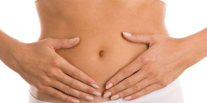 Als je vaak een opgeblazen buik of andere darmklachten hebt, kan je darmflora wel wat hulp gebruiken. Daar heb je geen dure probioticadrankjes voor nodig!