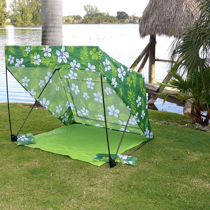"Beach Shade: Use photos to guide pattern creation for DIY using PVC and king sized sheets. See my ""DIY Beach Shade"" pin from Lowes Projects for other material ideas and construction."