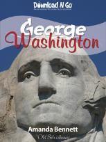 Free Lapbooks!!! George Washington Lapbook