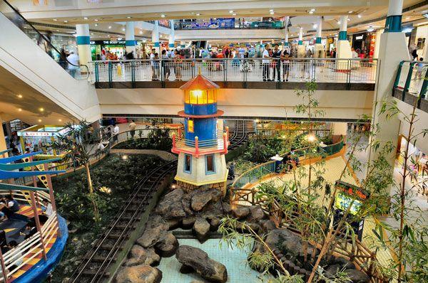 aqua-luxury-central-mall