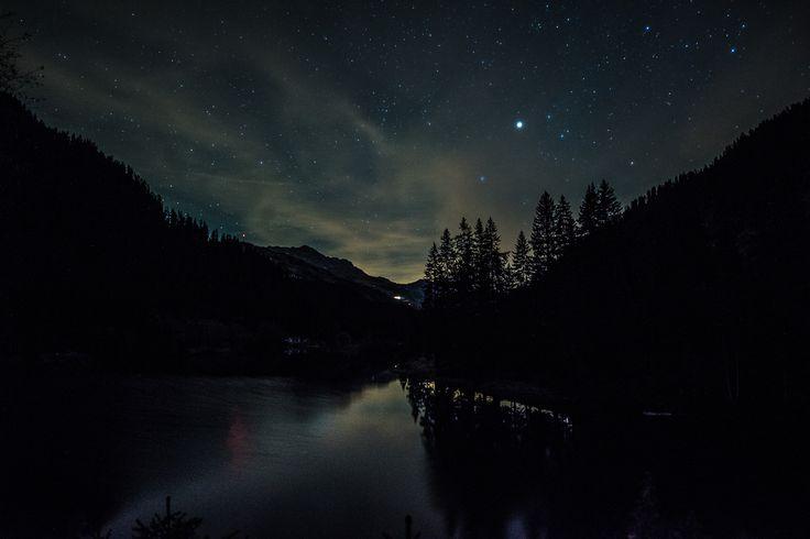 sternennacht http://fc-foto.de/37425171
