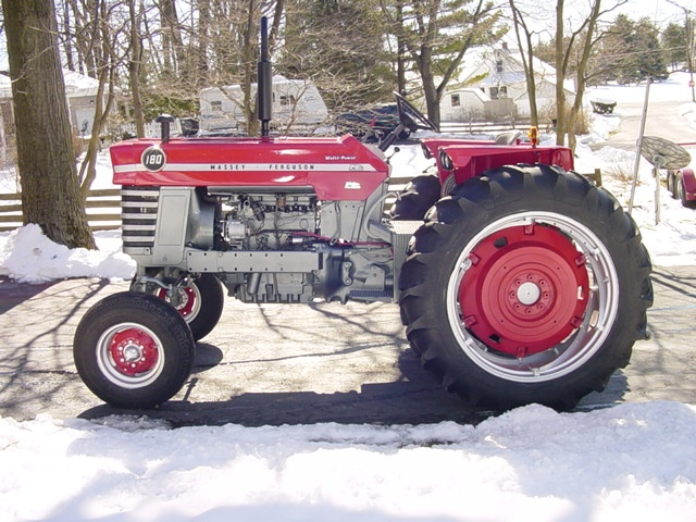 Massey Ferguson 180 Parts Diagram : Related keywords suggestions for mf