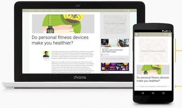Πείτε αντίο στα ads με το Google Contributor - https://iguru.gr/2014/11/21/peite-antio-sta-ads-me-to-google-contributor/