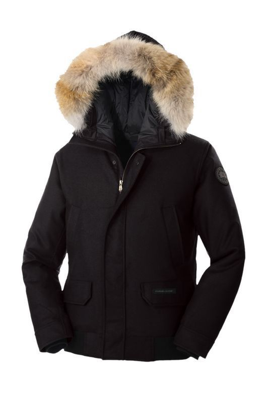 canada goose jacket for women just need $184.48!!! #canada #goose #