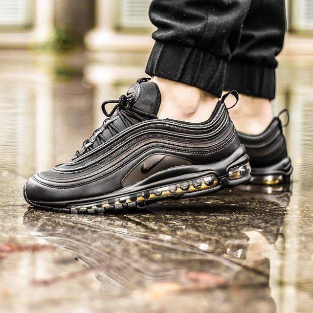 Nike fashion shoes, Nike air max