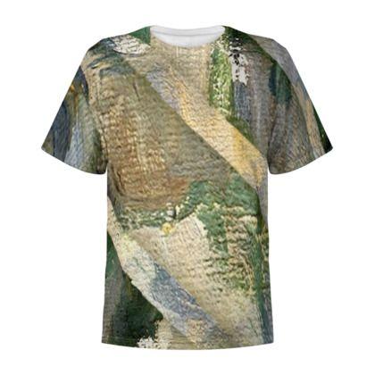 """""""Dettagli""""  Man T Shirt"""