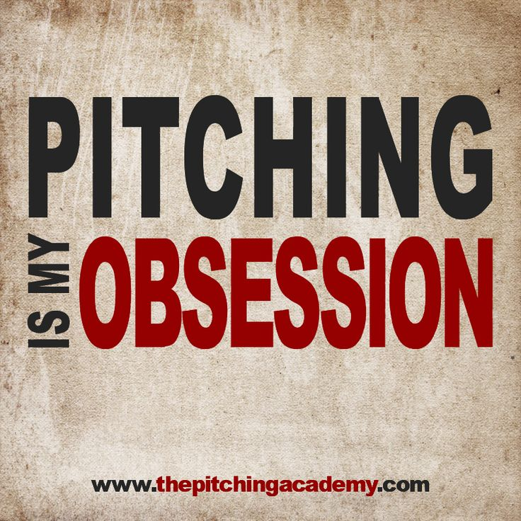 Obsessive Quotes Motivational: 1000+ Images About Baseball Motivation! On Pinterest