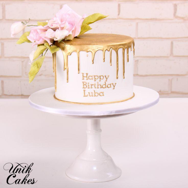 Best 25 60th Birthday Cupcakes Ideas On Pinterest Cakes