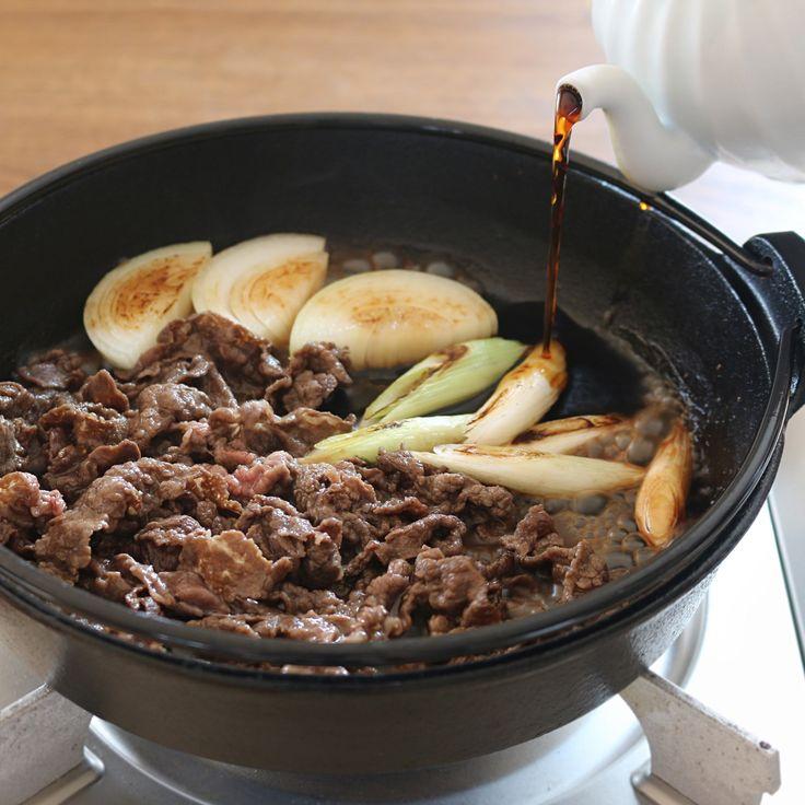 80 besten Korean Meat & Seafood 고기 Bilder auf Pinterest ...