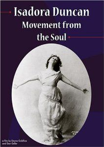 a biography of isadora duncan a famous dancer Biography before the austere academy duncan and his sister were likely named after famous dancer isadora duncan  lemony snicket wiki is a fandom books community.