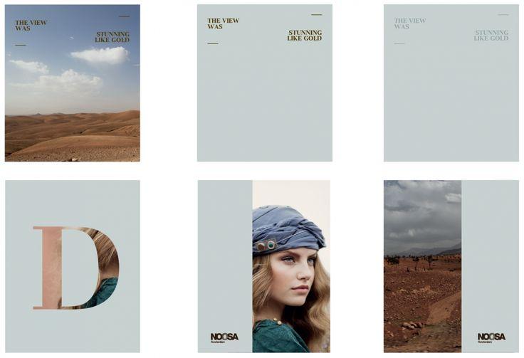 No Office | Website | Noosa