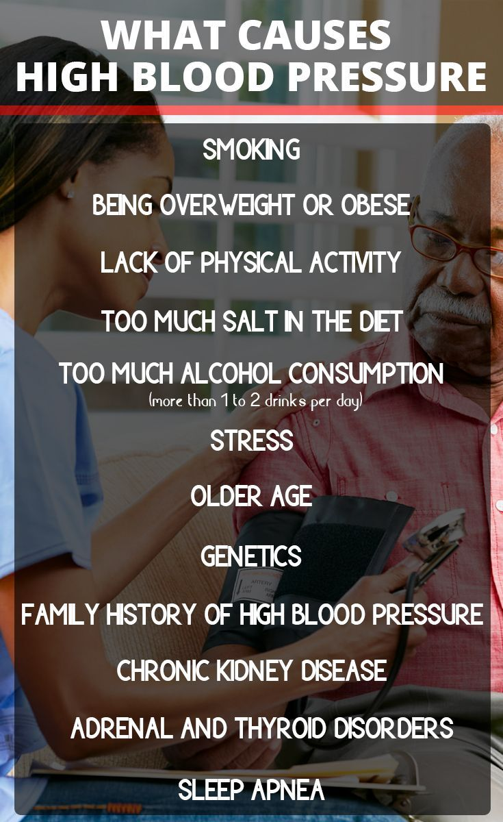301 best blood pressure headache images on pinterest healthy high blood pressure woman low blood pressure in pregnancysystolic blood pressure whats your blood pressure supposed to bewhats your normal blood nvjuhfo Image collections