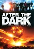After the Dark [DVD] [Eng/Fre] [2013]