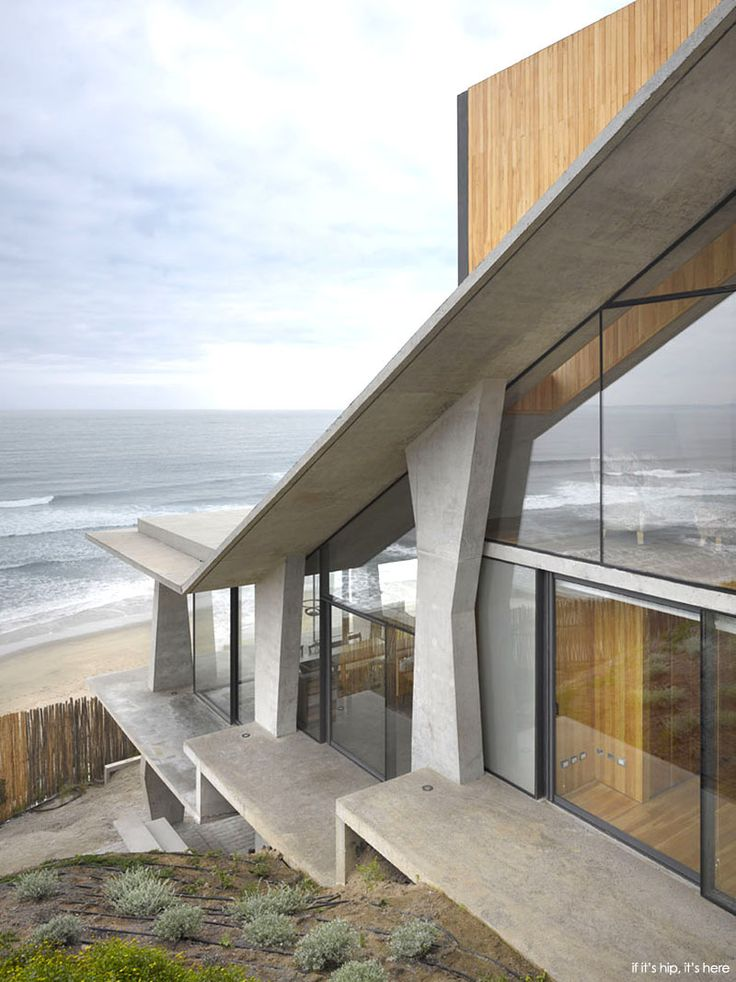 Ghat house by max nunez architects houses pinterest for Housse storio max 7