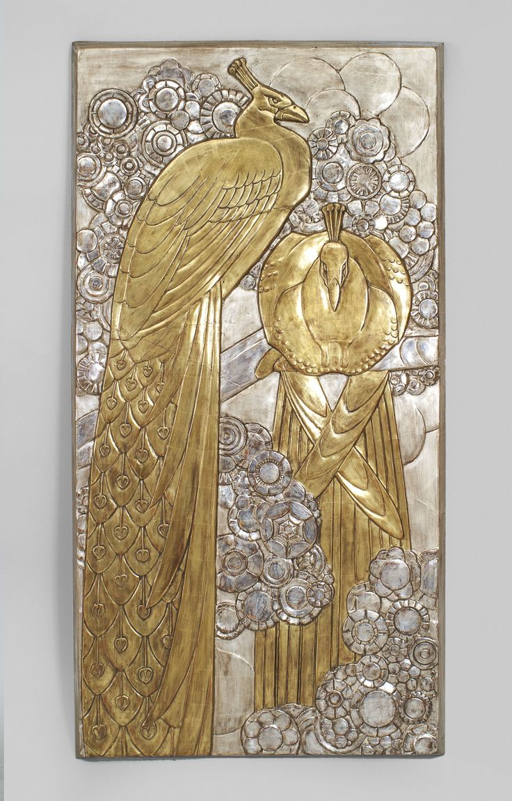 17 best images about art deco design on pinterest art - Style new york deco ...