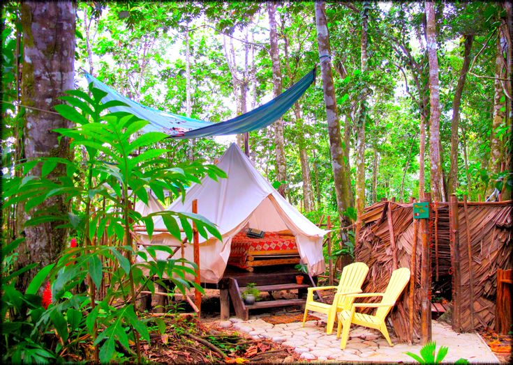 Red Frog Beach Island Resort Certified For Its: 1000+ Images About Luxury Camping In Panama On Pinterest