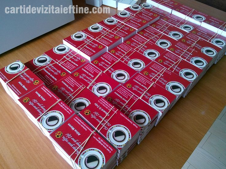 http://cartidevizitaieftine.com/5647/carti-de-vizita-cafea-organo-gold/