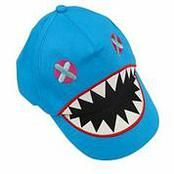 Hootkid Bite Me Cap. Available at http://www.fromlolawithlove.com.au