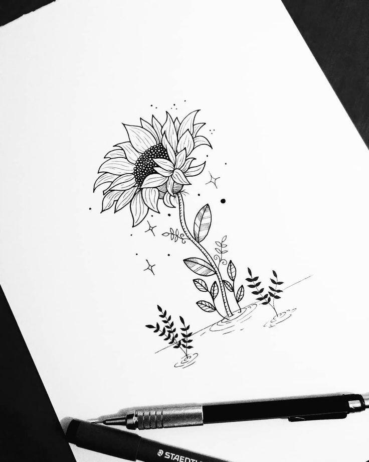 Finden Sie das perfekte Tattoo und die Inspiration…