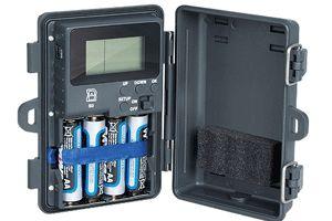 PC 4000 Prostalk 5MP Camera | Gardenature