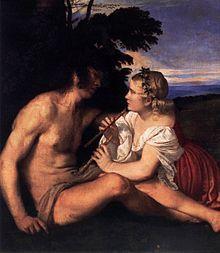 As Três Idades do Homem (Ticiano) – Wikipédia, a enciclopédia livre