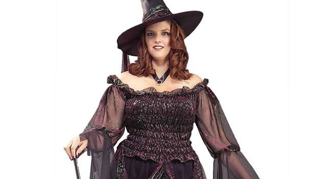 Especial Halloween – Como decorar a festa, se maquiar, fazer unhas e fantasias…