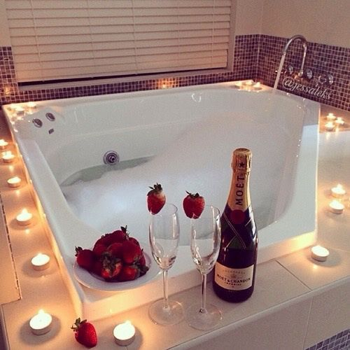 Professional photography tumblr girl pretty along with for Ideas for a romantic getaway