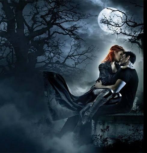 ¡¡ Oh l'amour !! - Página 20 38fafff19c0b9bb8895de469d5855657--bones-series-dark-fantasy