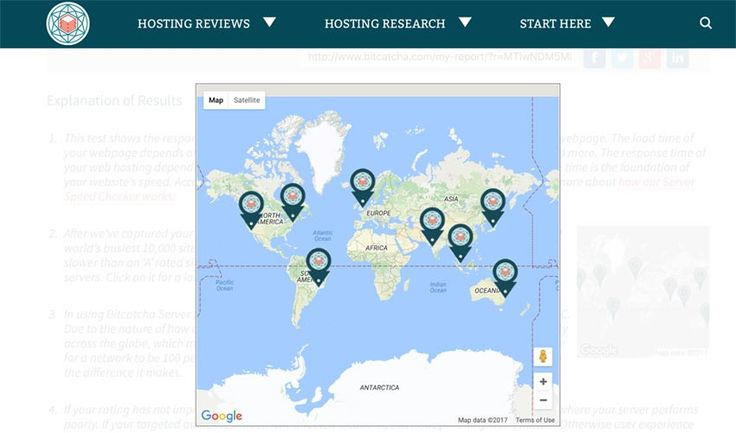 How To Install An Easy Customizable Map On Your WordPress: Google Maps Widget Review