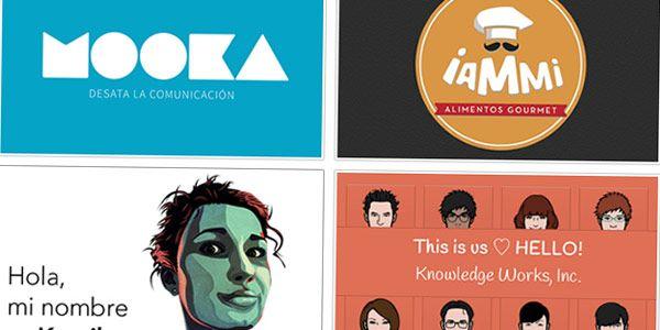 Cómo hacer encuestas en internet de forma muy creativa y visual