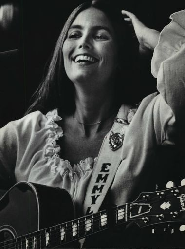 emmylou harris - Twitter Search
