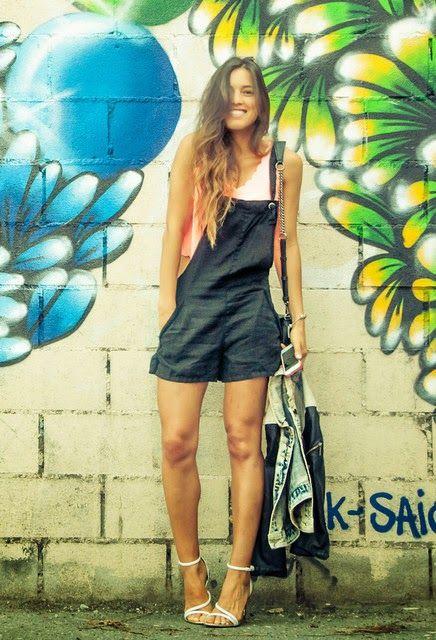 Atractivos zapatos de tacón alto de mujer | Colección de zapatos de verano