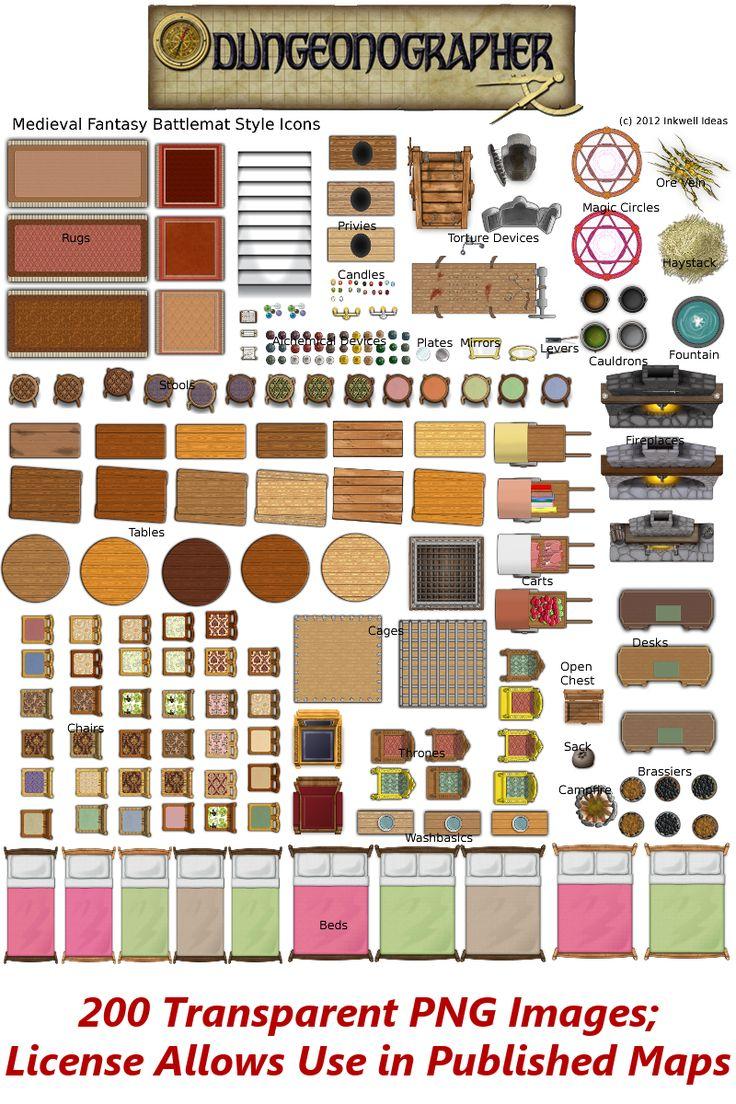 best free pdf d&d 5e character sheets