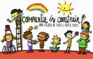 COMPARTIR !!!