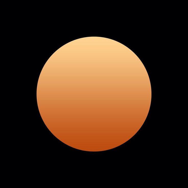 Across the universe #ilyablack #art #artwork #graphic #design #minimal #minimalism #across #universe #circle #illustration #gallery #geometria #арт #графика #дизайн #минимализм #вселенная #круг #иллюстрация #галерея #геометрия
