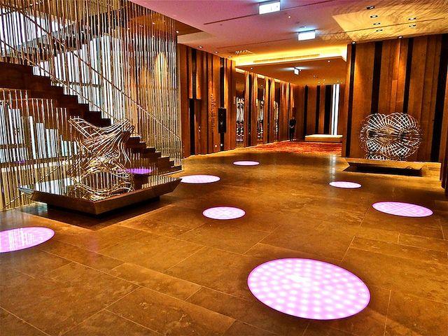 34 best images about g a design international on pinterest for G design hotel
