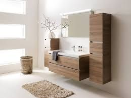 https://i.pinimg.com/736x/38/fb/39/38fb39cf77e27bed51247688120b6013--bathroom-ideas-bathroom-inspiration.jpg