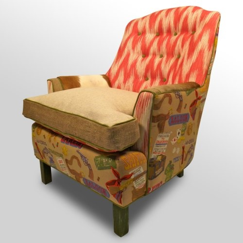 56 Best Rustic Decor Images On Pinterest Home Ideas Log