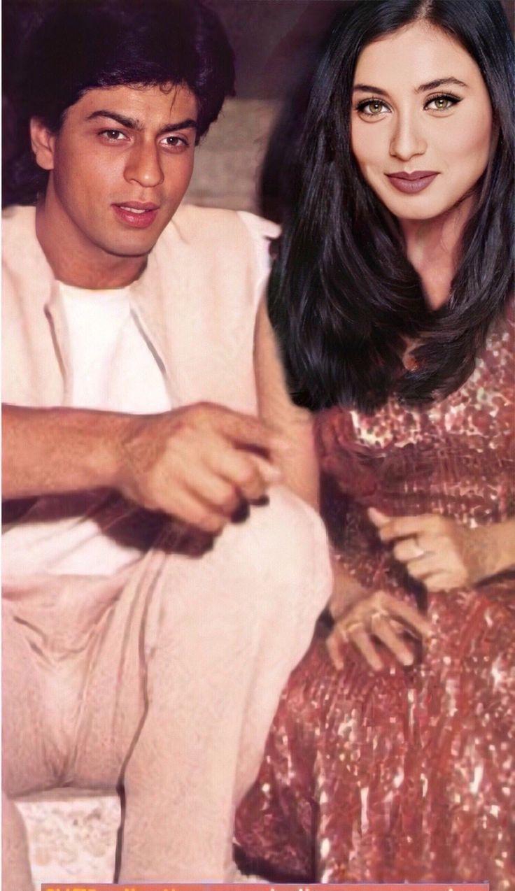 Rani Shahrukh in 2020 Bollywood actress, Bollywood