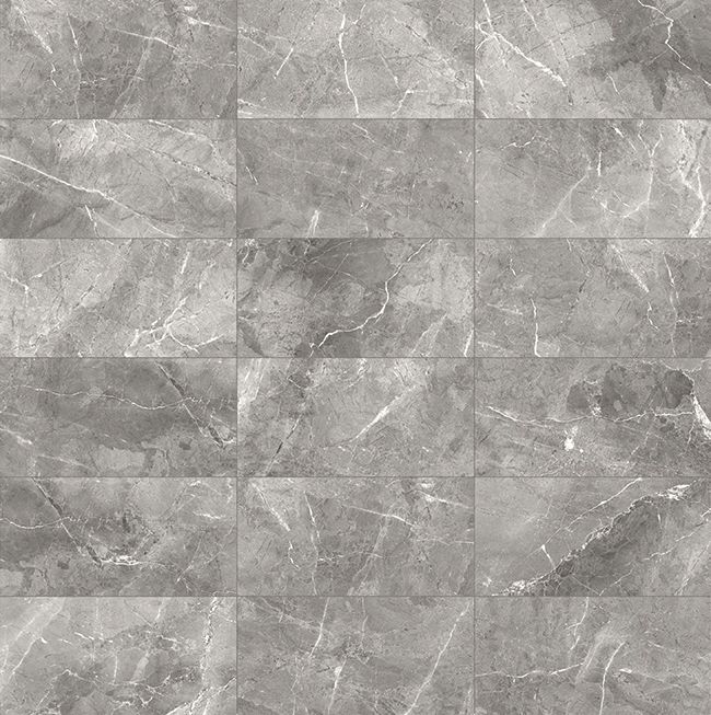 Oscano Graphite Stone Effect Ceramic Wall Floor Tile: 491 Best Images About TEXTURE TILE On Pinterest