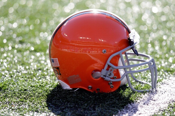 Rams, Lions, Colts And Bears On Browns Preseason Schedule « CBS Cleveland