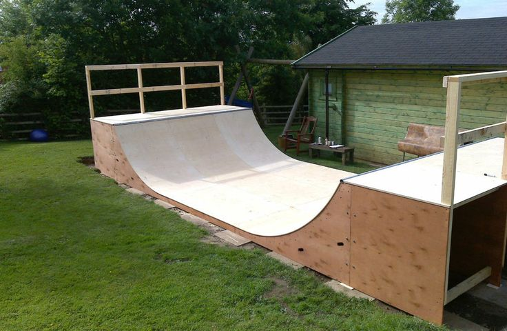 The 25 Best Mini Ramp Ideas On Pinterest Skateboard Make Your Own Beautiful  HD Wallpapers, Images Over 1000+ [ralydesign.ml]