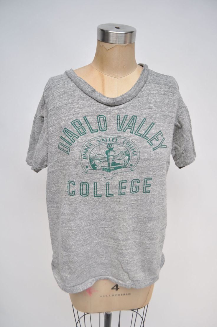 51 Best Diablo Valley College Alma Mater Images On Pinterest