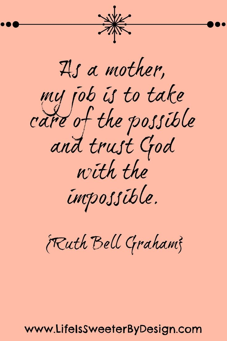Best 25 Love quotes for mom ideas on Pinterest