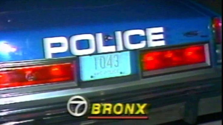 1982 - News - Police Officer Saves Teens from Drowning in Harlem River - WABC-TV7 New York Posted on YouTube by: newsarcheology Find it here: https://youtu.be/s6eRblGaNt8 Uploaded on April 14 2017 at 10:32PM