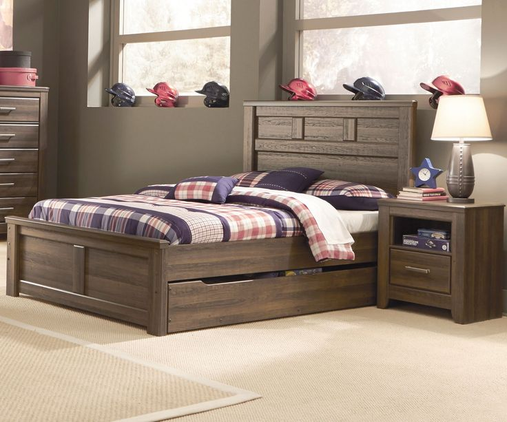 Best 25+ Full size trundle bed ideas on Pinterest | Queen ...